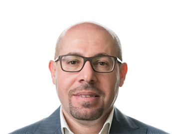 Tariq Alamoudi - Purchase Manager - ATC   LinkedIn